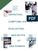 dossier_1_professeurs_-_actifs