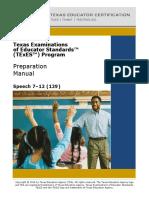 129 Speech 7 12 Prep Manual (1)