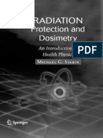 Radiation_Protection_and_Dosimetry_An_Introduction_to_Health_Physics__.epub