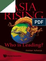 9812771336_Leading