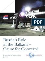 Russias-Role-in-the-Balkans.pdf