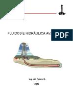 Manual_de_fluidos_e_Hidraulica.pdf