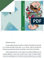 CUADERNO DE ORIENTACION 16-17.pdf