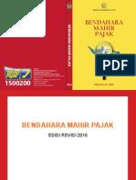 Bendahara-Mahir-Pajak-Revisi-2016-Final-Cetak.compressed.pdf