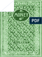 Money_ Thoughts for God's Stewa - Andrew Murray