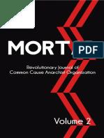 Mortar2.pdf