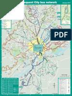 nottingham-colour-coded-map-web1
