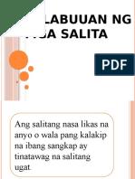 clarissa report.pptx