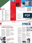 toshiba-e-studio163-203-165-205-printer-brochure.pdf