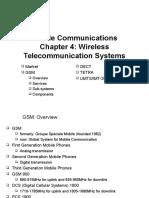 02-GSM