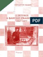 Sah_istoria_sahului-2012–C. Marin – O Istorie a Şahlui Prahovean (1947-1977)