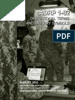 adrp1_02.pdf