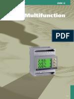 01 Multifunction 12