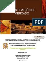 Diapositivas Castillo de Chancay