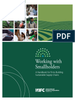 Handbook+-+Working+with+Smallholders.pdf