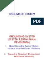 PENTANAHAN (PEMBUMIAN) TITIK NETRAL.pdf