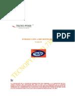 59935351-MANUALBDP21.pdf