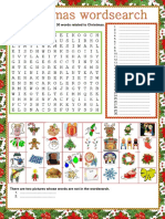 Islcollective Worksheets Beginner Prea1 Elementary a1 Preintermediate a2 Students With Special Educational Needs Learnin 133863568958284bb44132b3 89522583