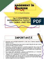 Management Turism 2015 Curs 4