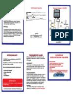 BLQ-MCU.pdf