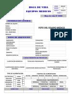 GBS-S3F7-V2Hoja_Vida_Equipos_Medicos.pdf
