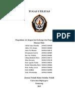 Makalah Utilitas ( Pertukaran Ion ).pdf