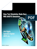 drop-test-simulation-made-easy-with-ansys-simulation.pdf
