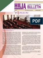 Bul66.pdf