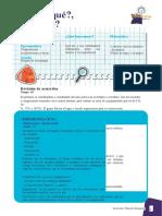 ATI1-S15-Dimensión personal (3).docx