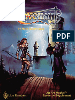 Ars Magica 5th Edition Pdf