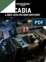 Cadia supplement.pdf