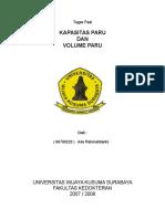 KAPASITAS PARU.doc