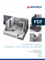 RFA-TECH Waterproofing Brochure.pdf