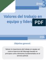Area_3(1)Valores de Trabajo en Principio y Liderazgo