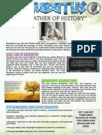 world history3