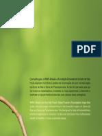 2_pdfsam_guia_de_aves_mataatlantica_wwfbrasil.pdf