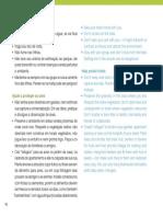 19_pdfsam_guia_de_aves_mataatlantica_wwfbrasil.pdf