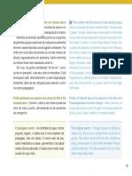 38_pdfsam_guia_de_aves_mataatlantica_wwfbrasil.pdf