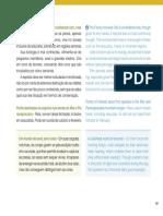 42_pdfsam_guia_de_aves_mataatlantica_wwfbrasil.pdf