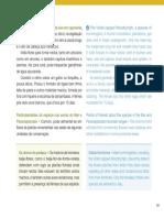 46_pdfsam_guia_de_aves_mataatlantica_wwfbrasil.pdf