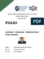 PPGB.doc