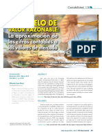 EL_MODELO_DE_VALOR_RAZONABLE_LA_APROXIMA (1).pdf