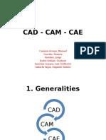 cadcamcae-101102191000-phpapp01
