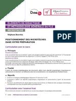 MT 2 - Didactique