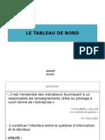 98017187-Tableau-de-Bord-Et-Reporting.pptx