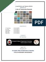 Professional Practice & Valuation