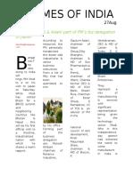 newspaper_b.com_prashant.docx