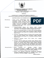 Kepmen ESDM 0129 2013 ttg Akreditasi LSK HAKIT.pdf