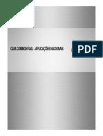 guiacr-aplicaesnacionais-161028223617