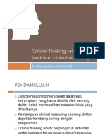 Critical Thinking sebagai landasan clinical reasoning_.pdf